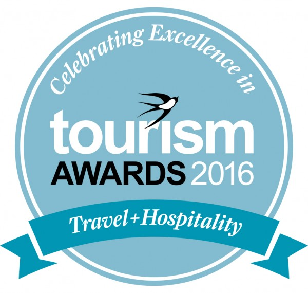 TourismAwards2016-logo-e1448369767508